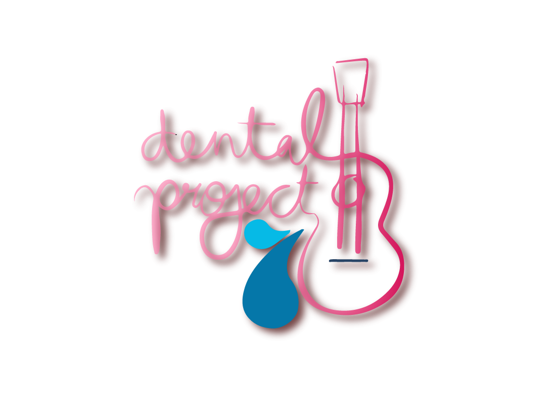 DENTAL PROJECT 2018
